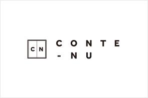 CONTE-NU